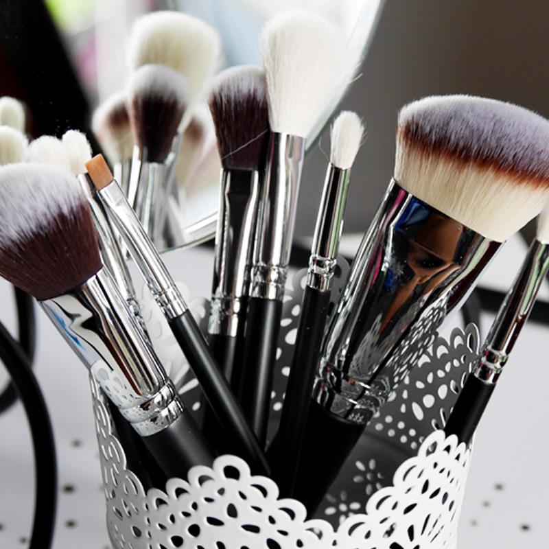 Obalamy popularne kosmetyczne mity!