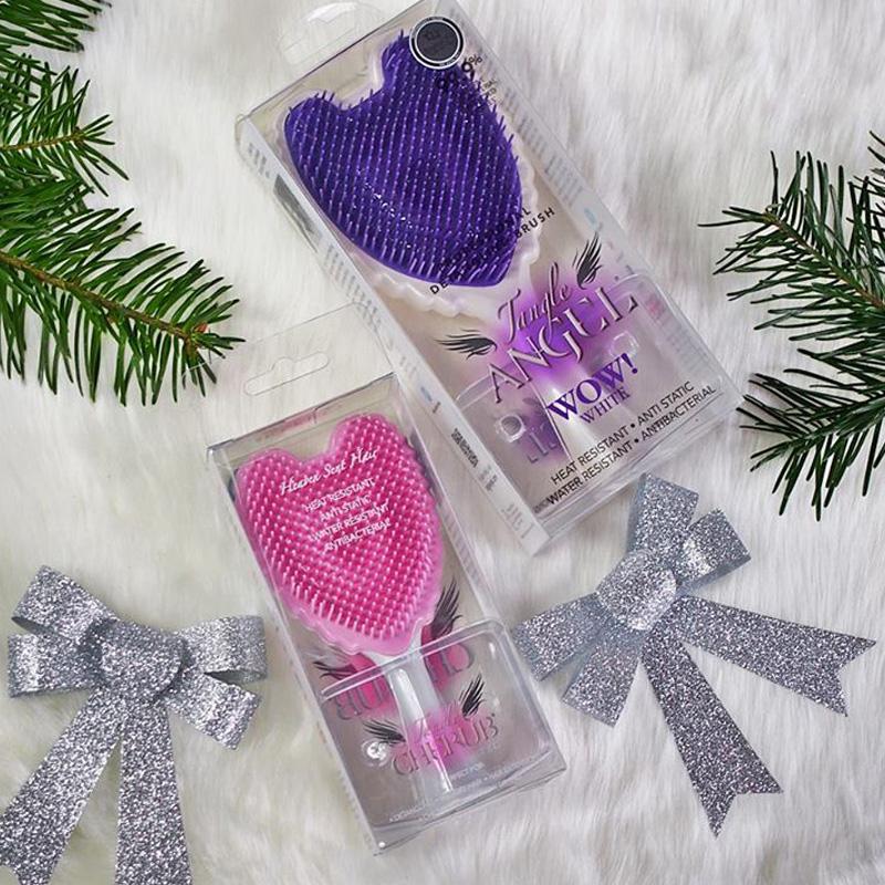 Propozycje prezentów świątecznych dla każdego: gotowe zestawy prosto z Drogerii Kosmyk!